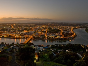 wanganui_city_nz