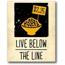 livebelowtheline