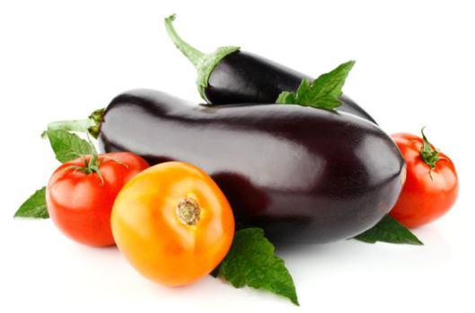 nightshade-vegetables